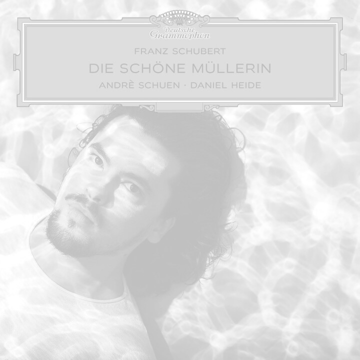 Andrè Schuen
