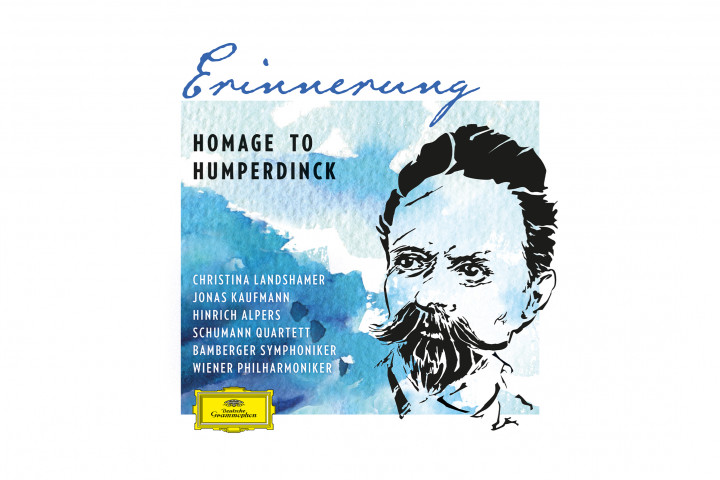 Humperdinck Erinnerung Website News