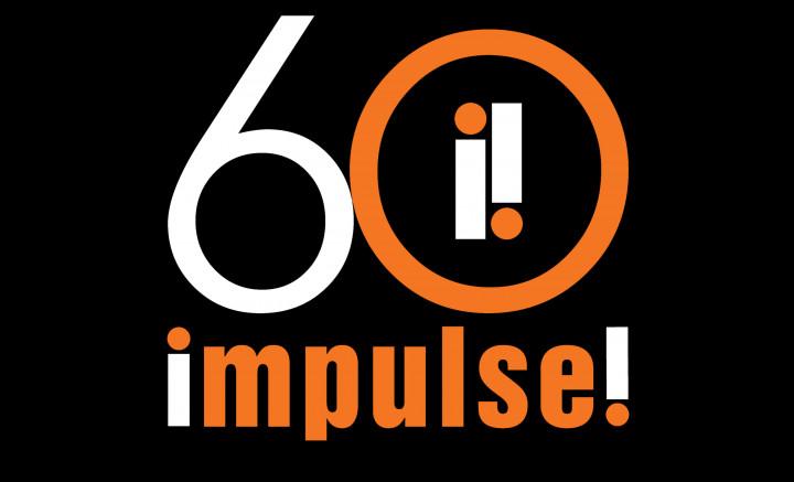 Impulse! 60