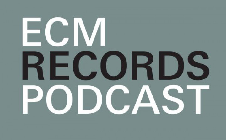 ECM Podcast