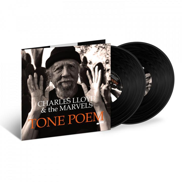 Tone Poem (Tone Poet Vinyl)