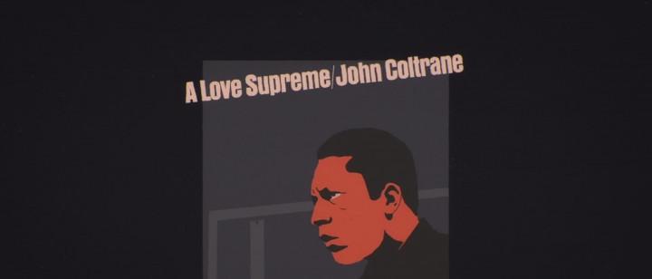 """John Coltrane - """"A Love Supreme"""" Deep Dive"""