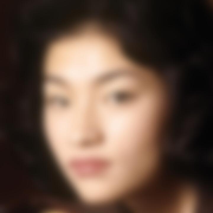 Kyung-Wha Chung