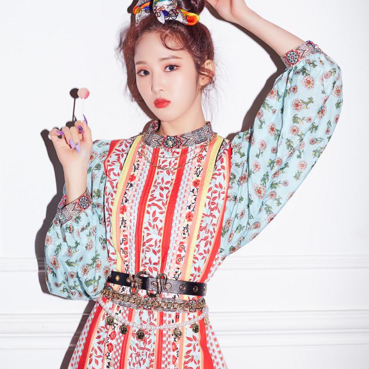 Songsun