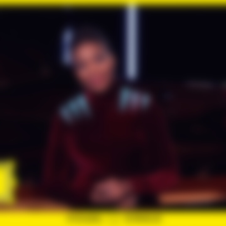 Pumeza Matshikiza - Obradors:  Del cabello más sutil eVideo Pseudo Cover