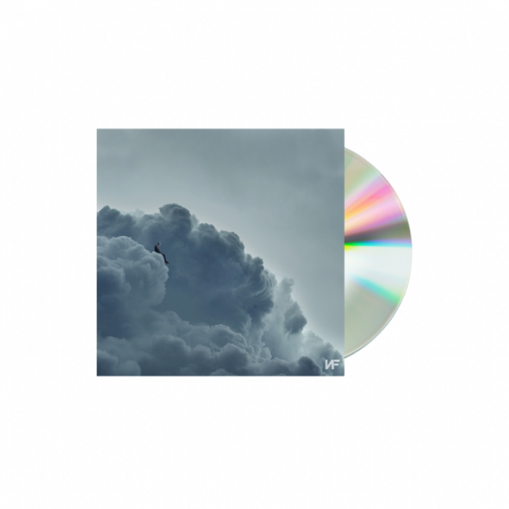 CLOUDS Mixtape