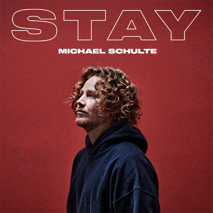 Michael Schulte - Stay