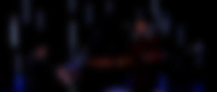 """Pumeza Matshikiza & James Baillieu – Obradors: Canciones Clásicas Españolas """"Del cabello más sutil"""""""