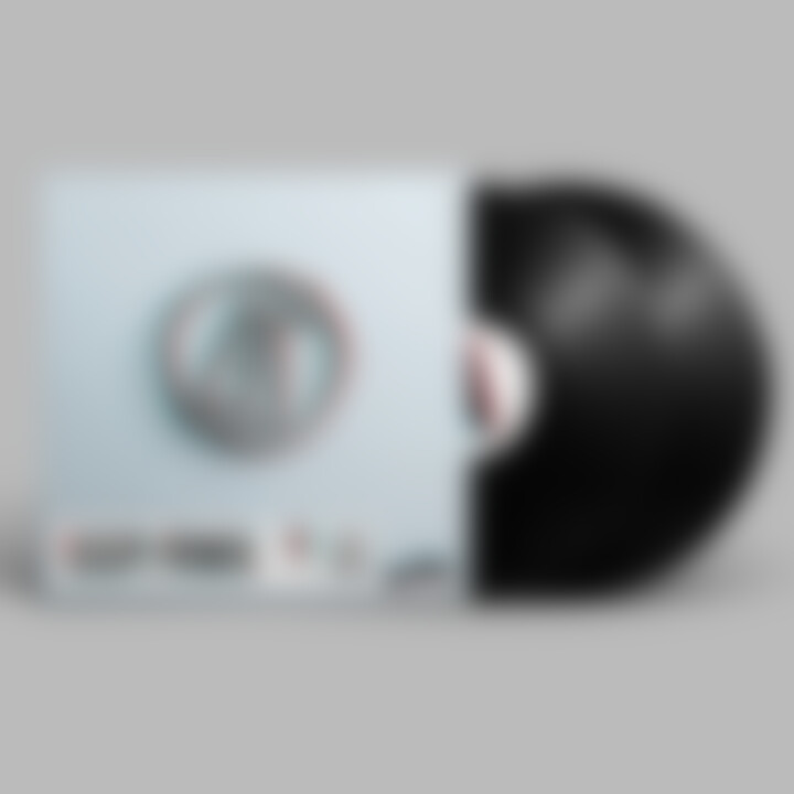 GGP-RMX-black-Vinyl-Packshot_00602435652917_square