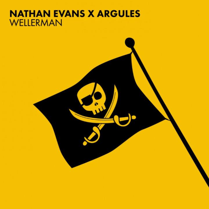 Wellerman (Argules Remix)