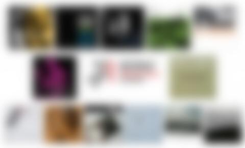 Jazz-Charts Februar 2021
