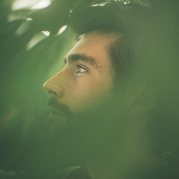 Alvaro Soler – Magia – Press Pic – 3