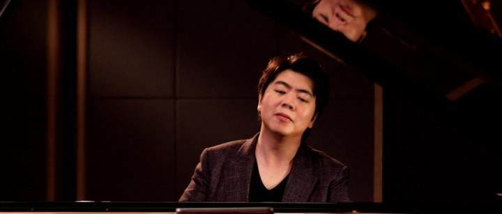 Goldberg: Sonata in D-Dur - II. Andante
