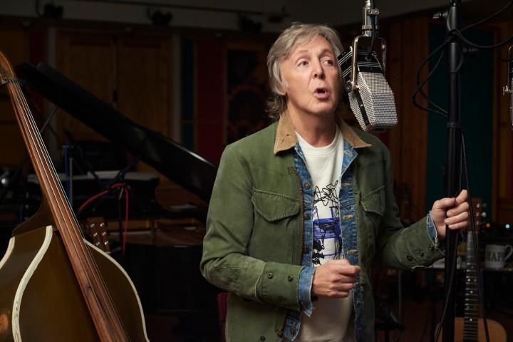 Paul McCartney 2021 01