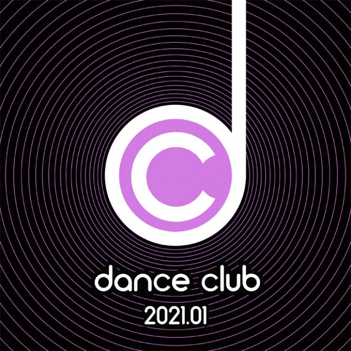 Dance Club 2021.01