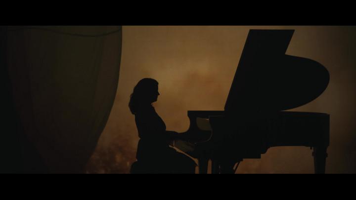 Danke (Offizielles Musikvideo)