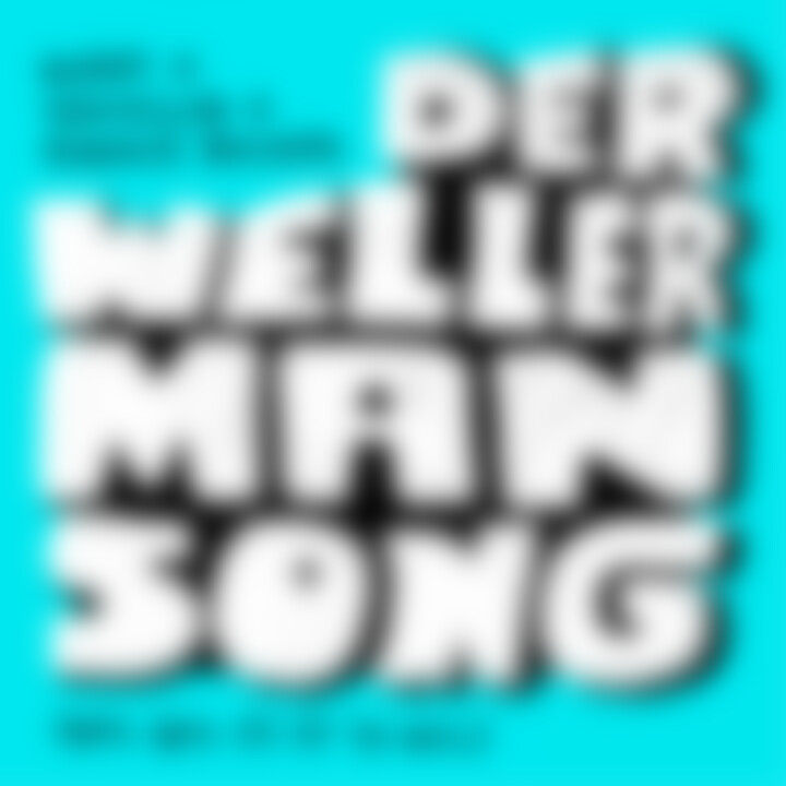 Buddy x voXXclub x Markus Becker - Der Wellerman Song - Cover