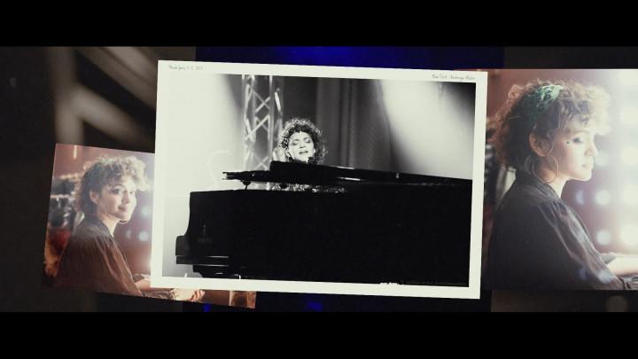'Til We Meet Again (Album-Trailer)