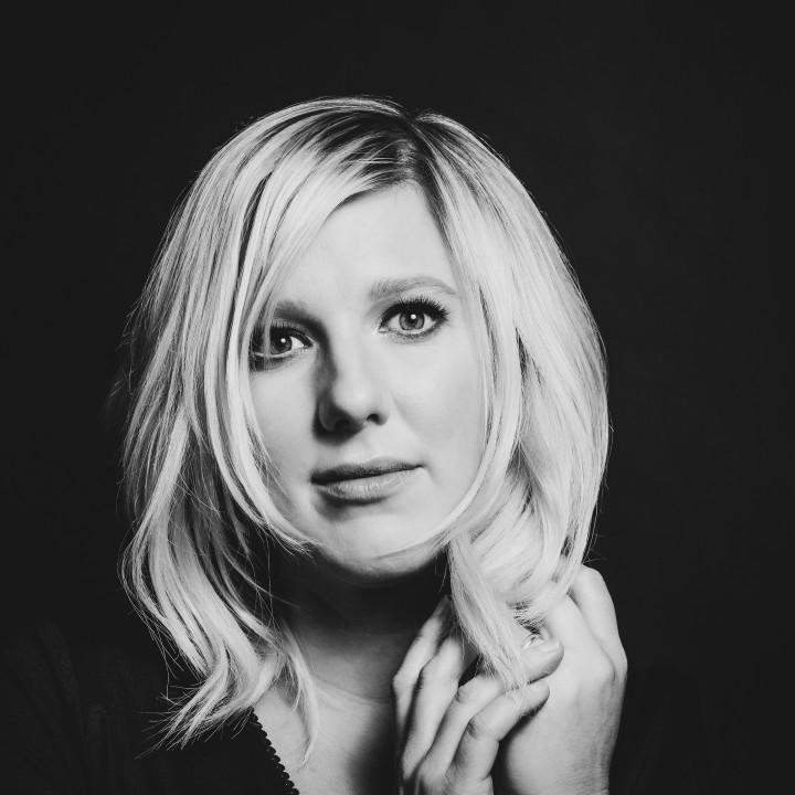 Claudia Koreck – Pressebild 5