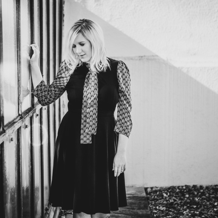Claudia Koreck – Pressebild 11