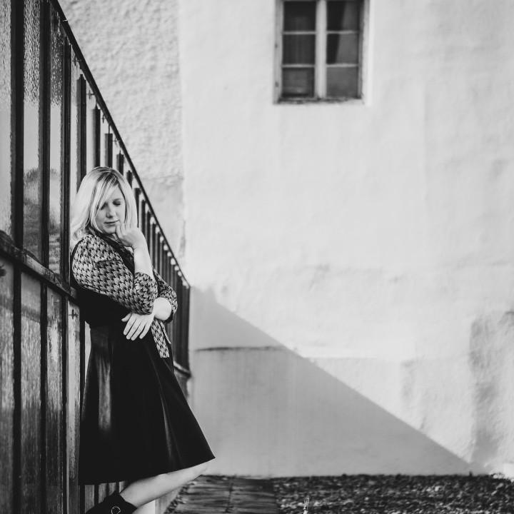 Claudia Koreck – Pressebild 12