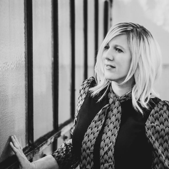 Claudia Koreck – Pressebild 13