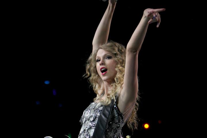 Taylor Swift 2021 01