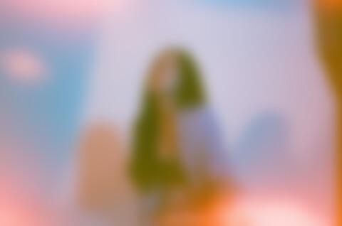 Olivia Rodrigo 2021 03