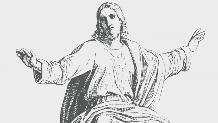 Händel - Messiah - McCreesh