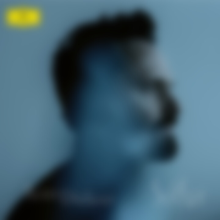 Dustin O'Halloran - Silfur Cover