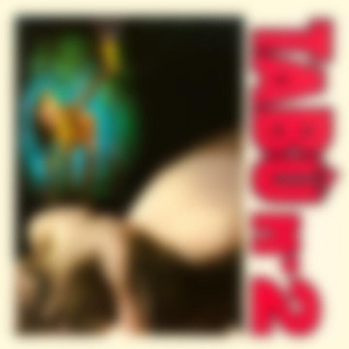 I tabù n. 2 - Il mitti del mondo