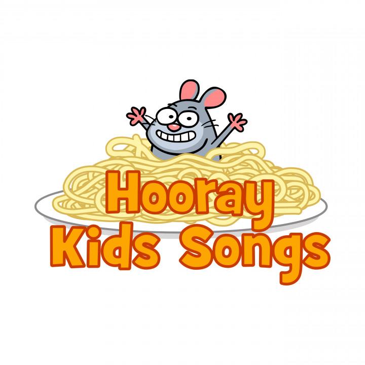 Hooray Kids Songs