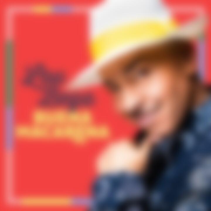 Lou Bega - Buena Macarena - Cover
