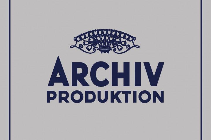 Archiv Produktion