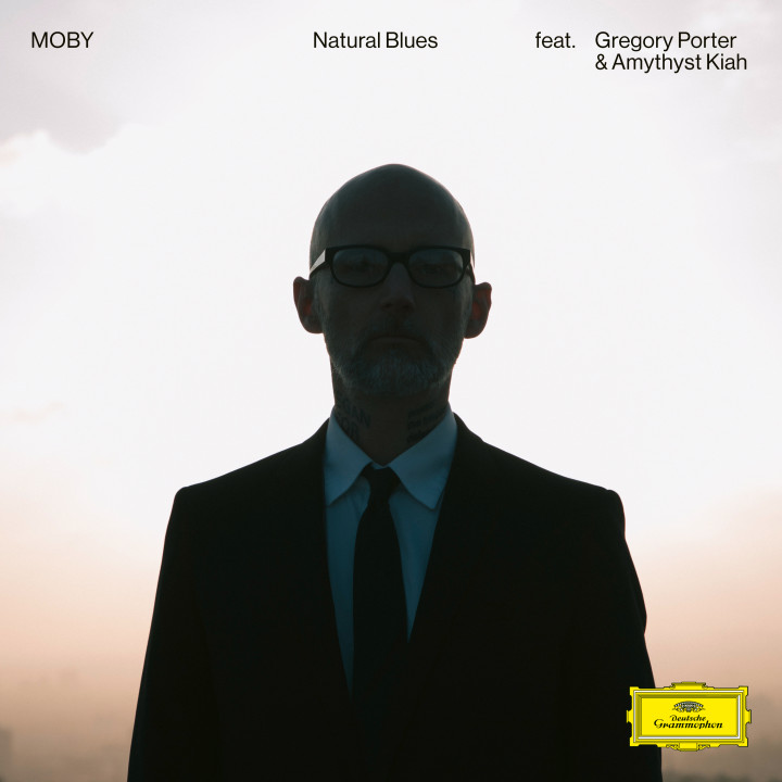 Moby feat. Gregory Porter & Amythyst Kiah - Natural Blues Cover