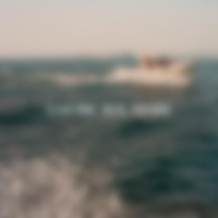 Roy Bianco & Die Abbrunzati Boys - Amore Sul Mare - Cover