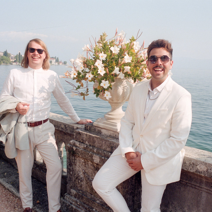 Roy Bianco & Die Abbrunzati Boys