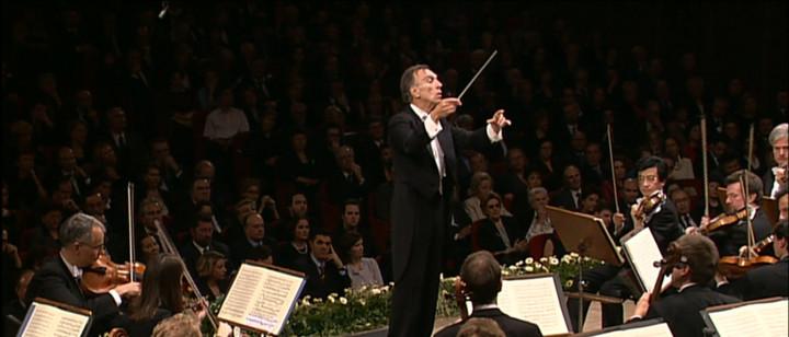 Beethoven: Symphony No. 5 in C minor, Op. 67: II. Andante con moto (Ausschnitt)