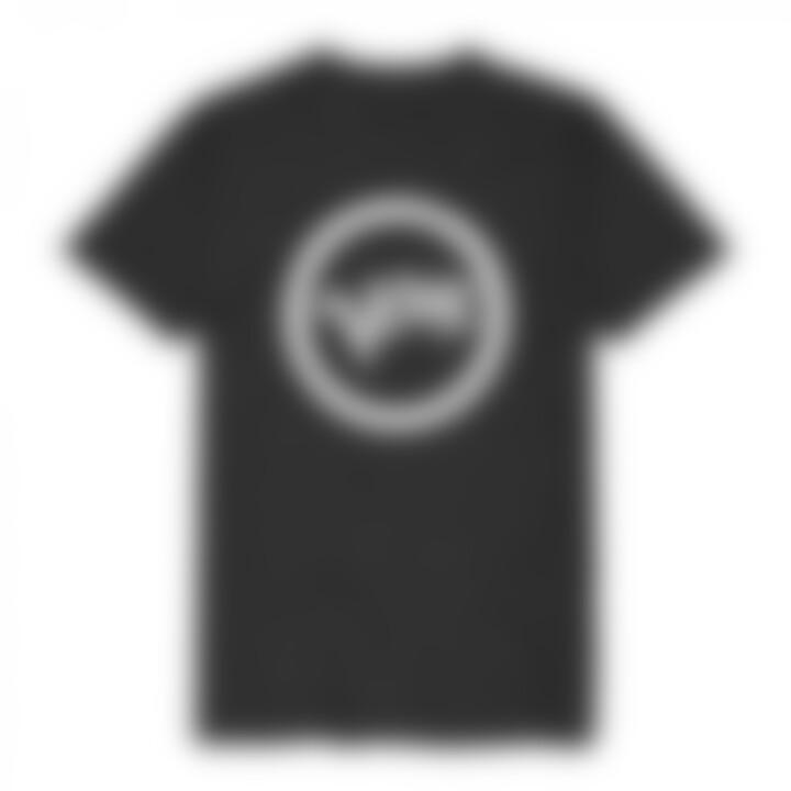 Verve T-Shirt (Continental Earth Postive - klimaneutral & fair produziert)