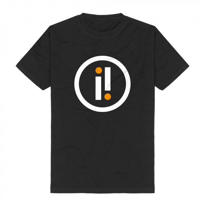 Impulse T-Shirt (Continental Earth Positive - klimaneutral & fair produziert)