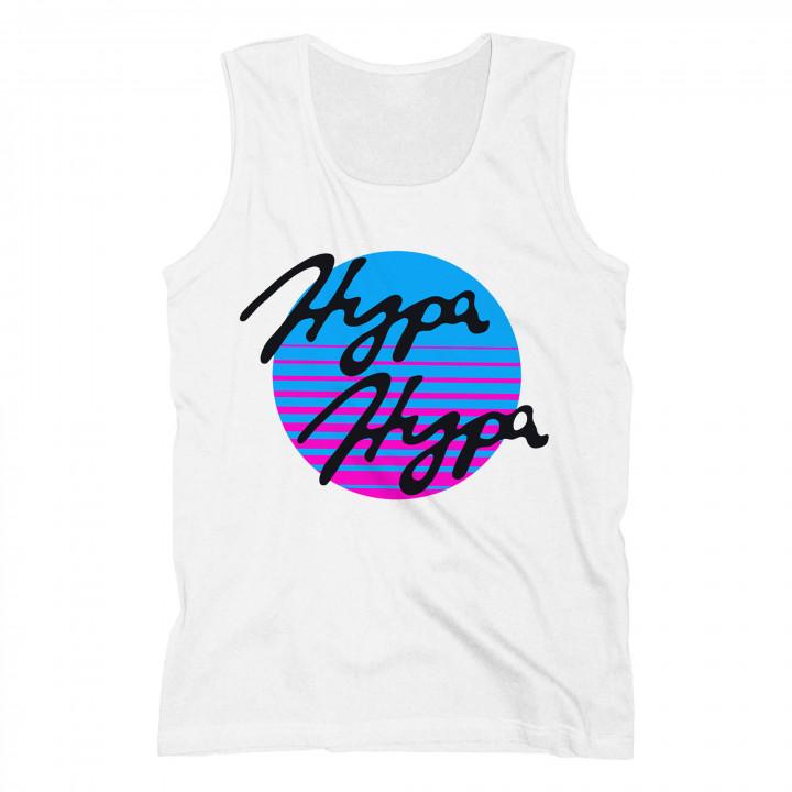 Hypa Hypa Circle