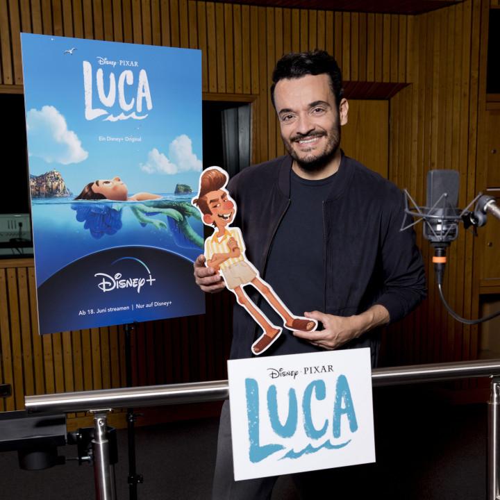 LUCA Pressefoto G.Z. 2