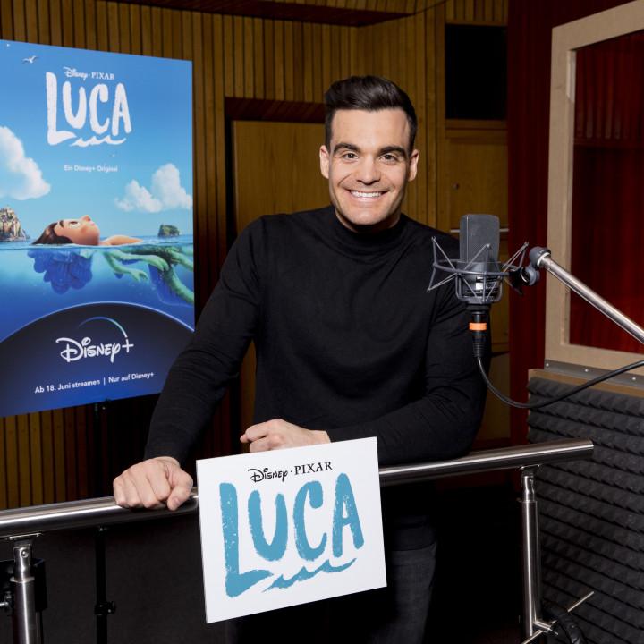 LUCA Pressefoto S.Z. 1