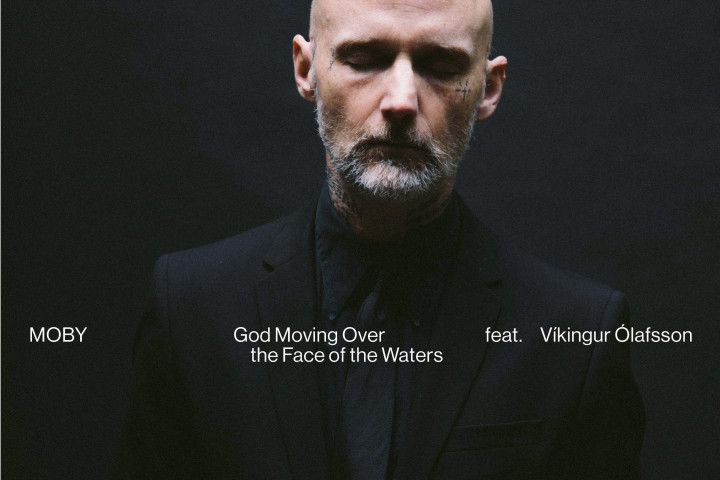 Moby Reprise Website Cover
