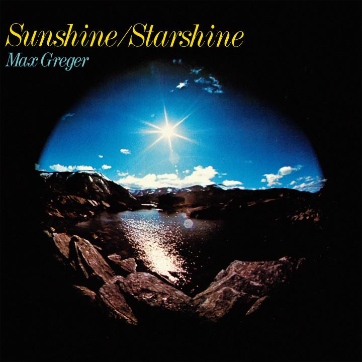 Sunshine / Starshine