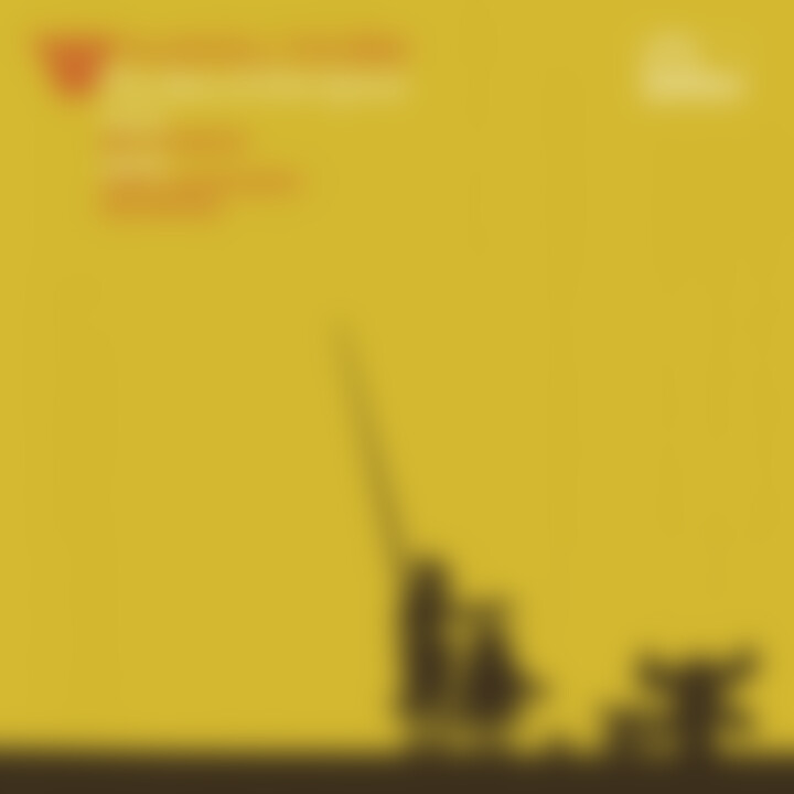 Kenny Wheeler & The John Dankworth Orchestra - Windmill Tilter (The Story Of Don Quixote)