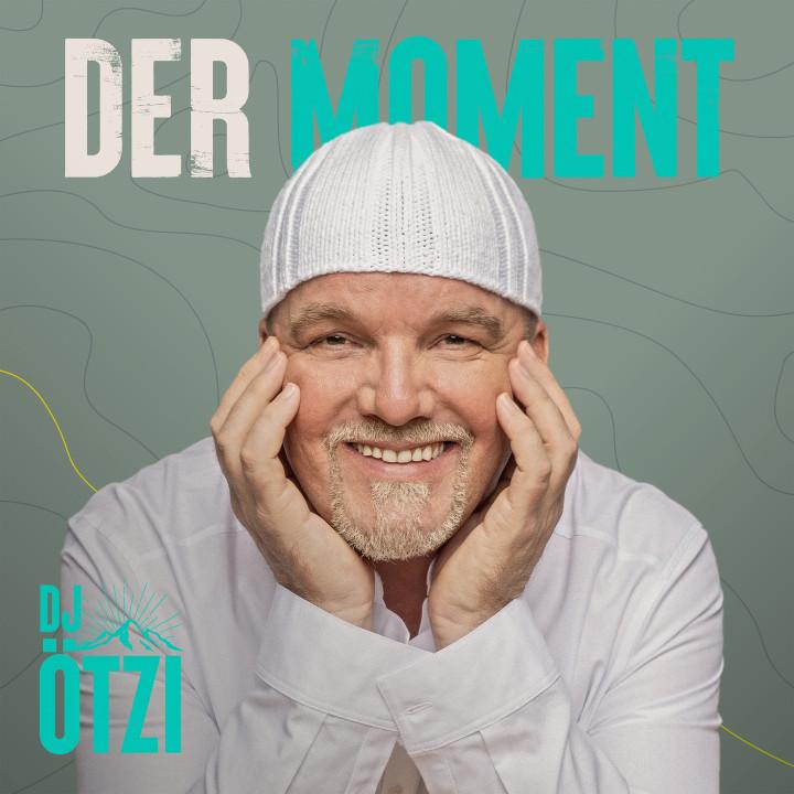 Dj Ötzi - Der Moment