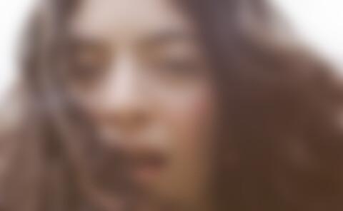 Lorde 2021 02