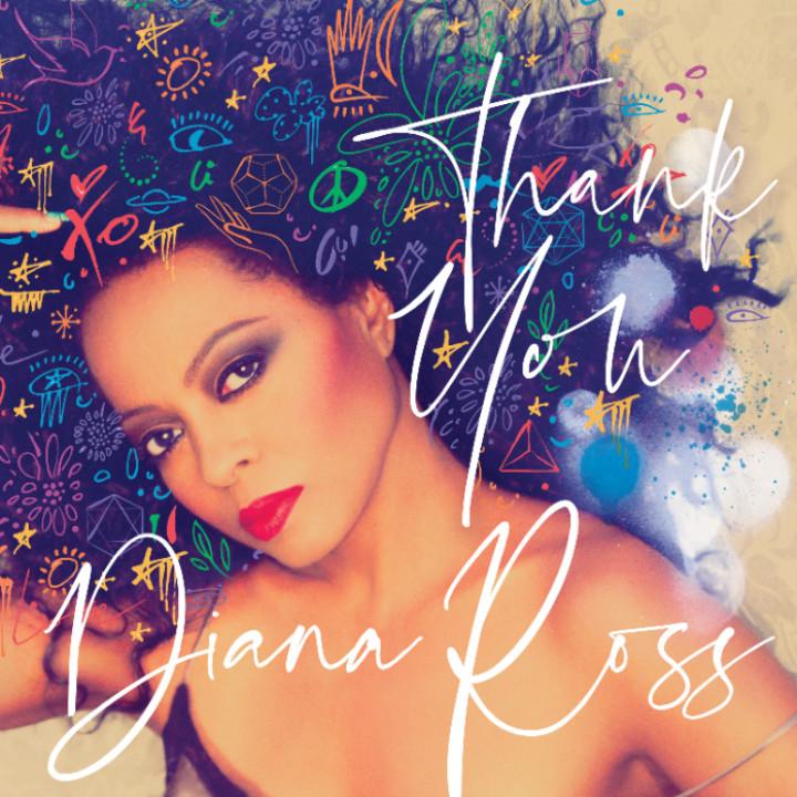Thank You (single)