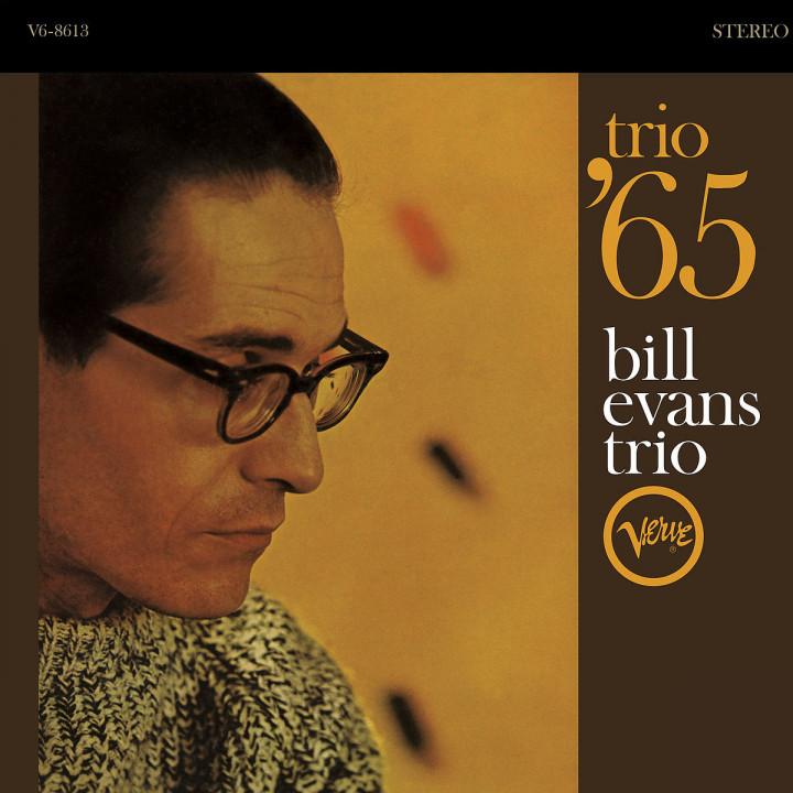Trio '65 (Acoustic Sounds)